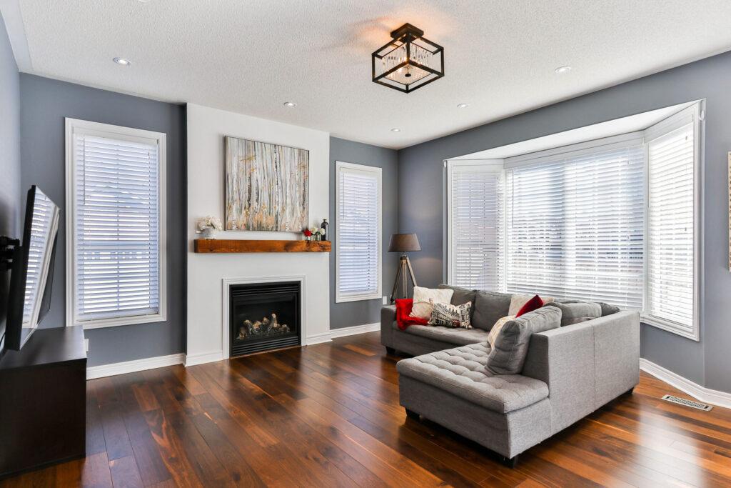 DIY home renovation ideas for summer