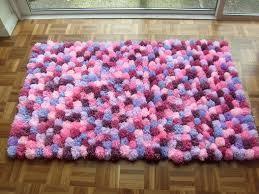 DIY Kitchen Rugs
