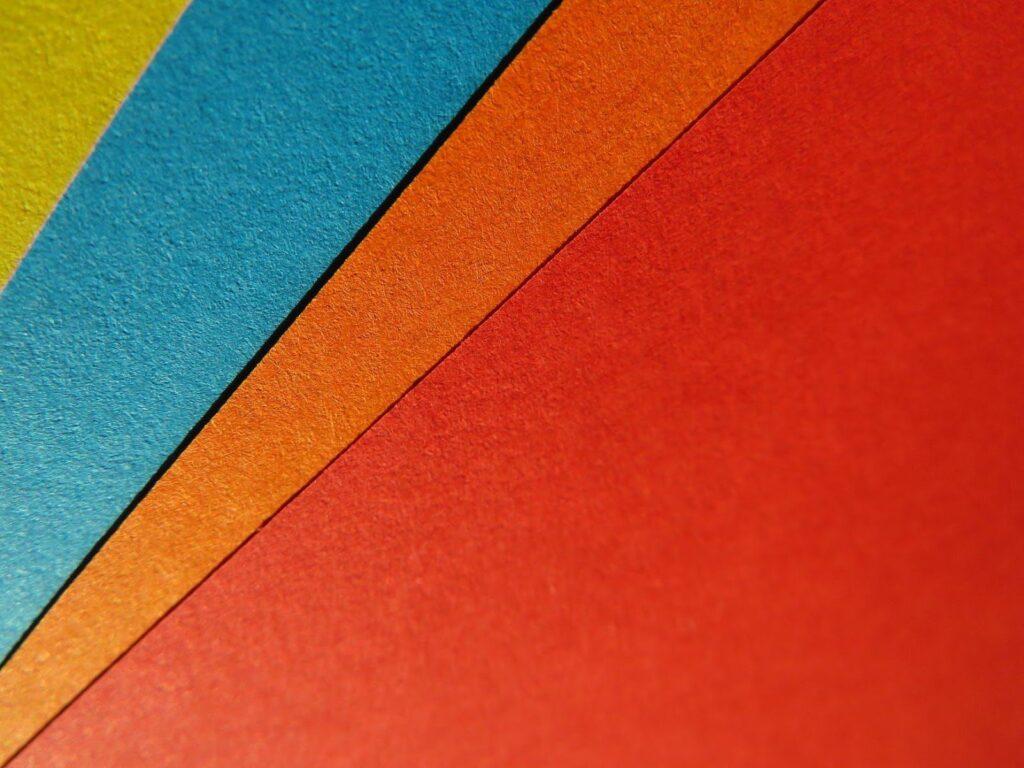 Color Inspiration - Home Interior